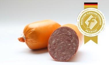 Bierwurst_new(GOLD).jpg