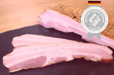 Bacon(SILVER).jpg