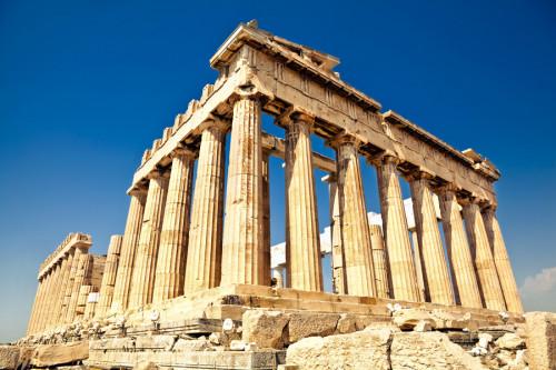 acropolis2.png