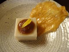 8月ごま豆腐.png
