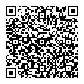 QR_366794インスタ.png