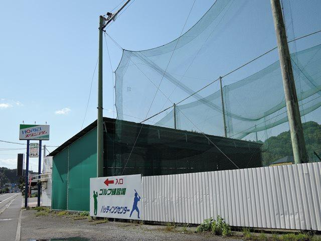 01スタジアム入口.JPG