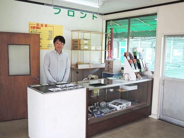 04スタジアムフロント.JPG