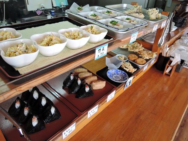 22きまぐれ亭惣菜.JPG