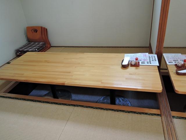 25きまぐれ亭座敷.JPG
