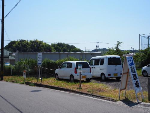 P8021110-2.jpg
