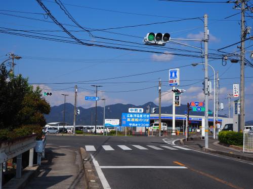 28-すし柳アクセス1