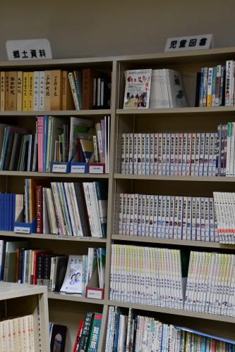 22児童図書,美術書ほか
