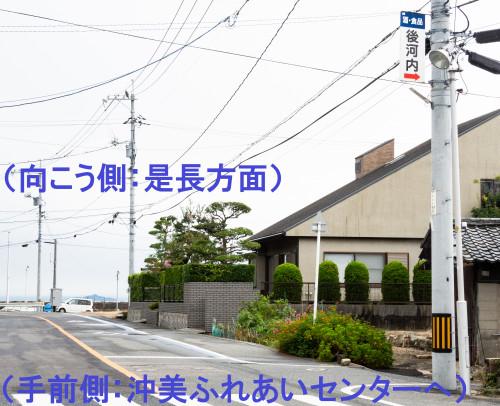 30-002-電柱の看板
