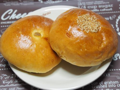 09-あんパン