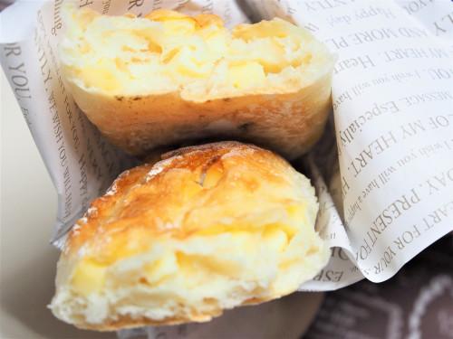 13-チーズフランス