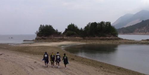 10-茶臼山遠景.jpg