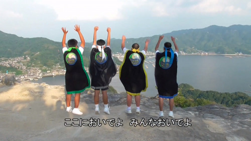 13-天狗岩に着地.jpg