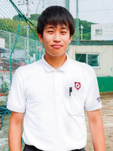 02-山科先生