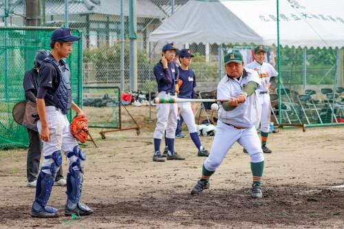 06-並木高校・市川先生