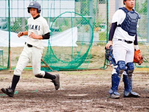 12-02-大柿高校ホームイン