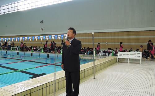 DSCN5510 会長.JPG