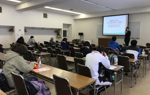 SC協 研修会 002 (2).JPG