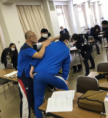SC協 研修会 017 (2).JPG