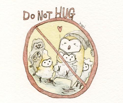 not hugだけ.jpg