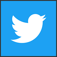 Twitter_jun.jpg