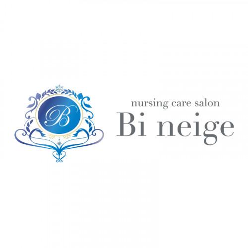 logo_2.jpg