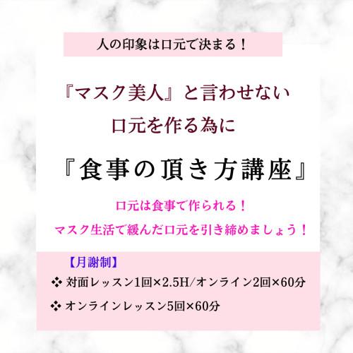 4249854F-D70E-4CE0-88A3-4A51AE855566.png