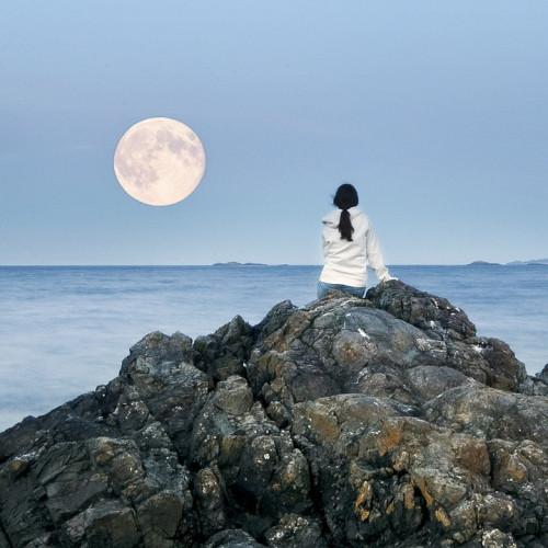 full-moon-451605_960_720.jpg
