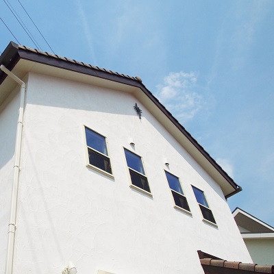 三重県松阪市の注文住宅幸輝ハウスのおしゃれな家の事例特集 三重 松阪 熊野