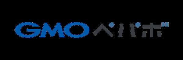ppb_logo.png