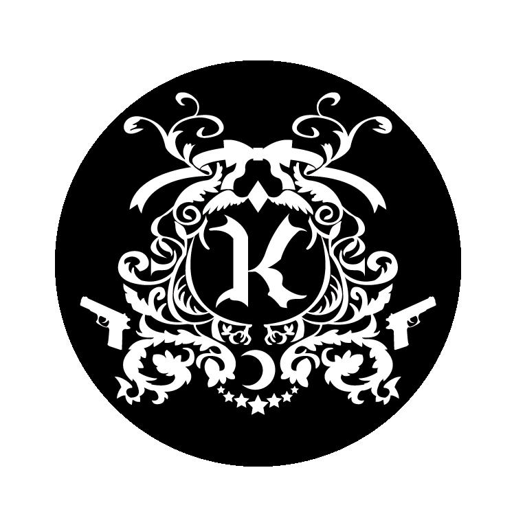 かざり Official Web Site