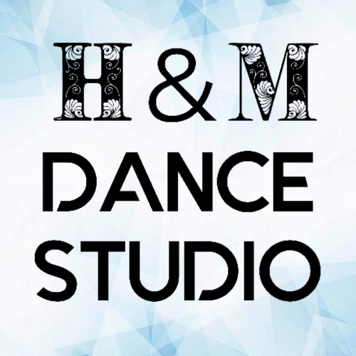 H&M DANCE STUDIO