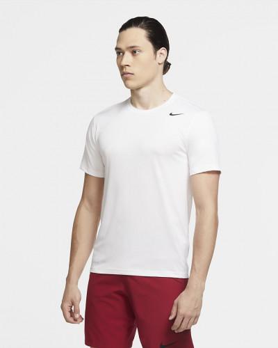 ナイキ-dri-fit-レジェンド-トレーニング-tシャツ-BLTBJXqg.jpg