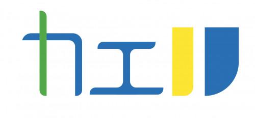 カエルプロダクション ロゴ.png
