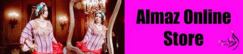 Almaz Online Store.JPG
