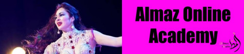 Almaz Online Academy.jpg