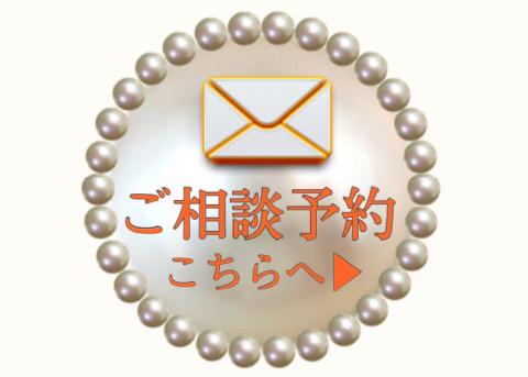 64B3857A-F3C5-4EAC-B617-9A200C9B6448.JPEG