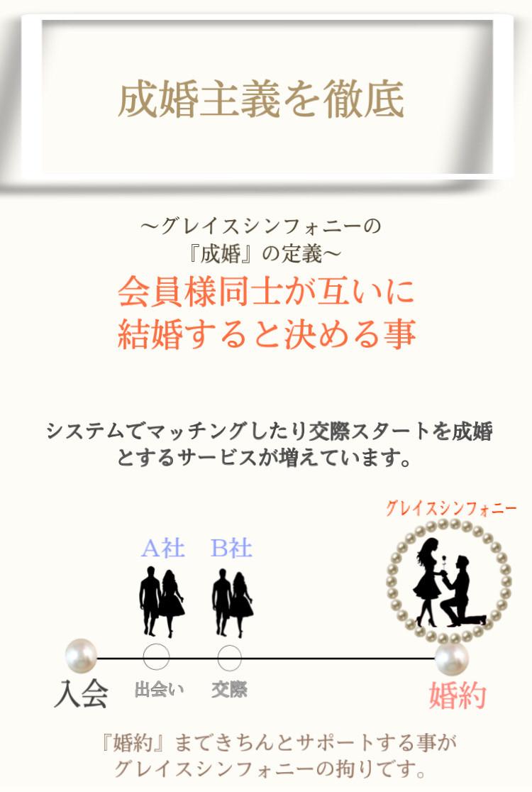 94CD5498-E5BA-4A20-B1BD-677FF466C529.JPEG