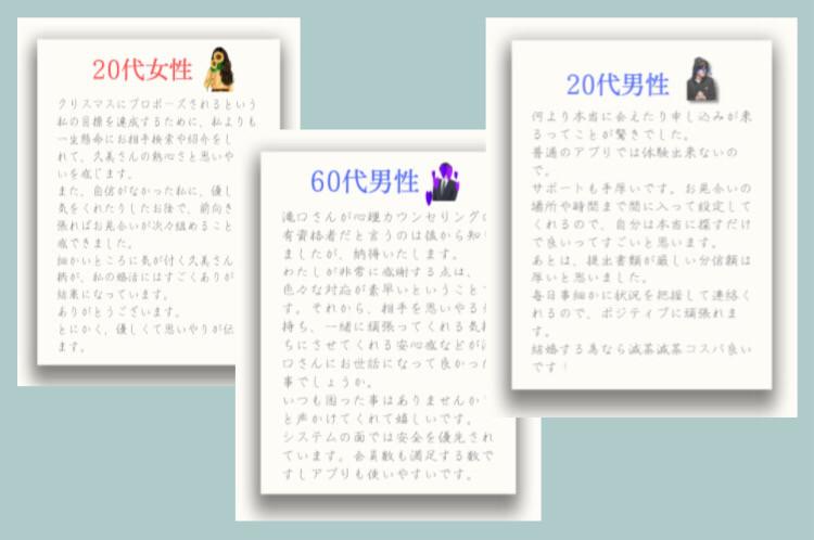 BF9F3A31-7E53-46FB-9D35-6975800FF578.JPEG