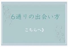 464323AE-1FAC-4996-82D5-82BB1509AC41.JPG