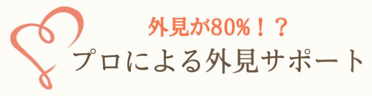 2BCC97F7-6266-49A5-9219-219A72AC6032.JPEG