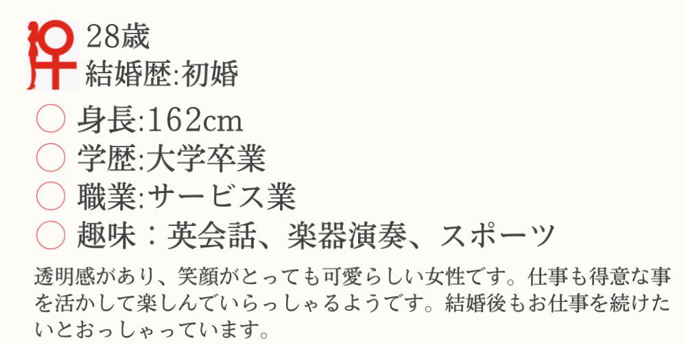 7BA2ADC5-FD22-42F1-B680-8FC9778B0FE1.JPEG