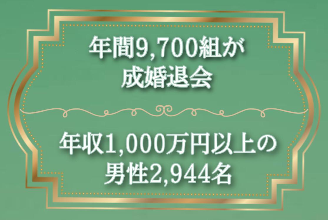 79FF06B8-D7DF-40CD-9C8D-16C7FEE341DD.JPEG