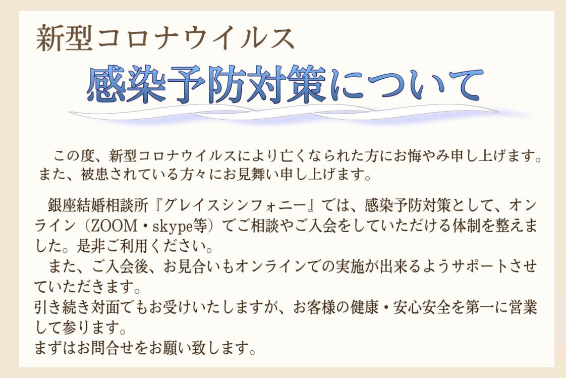 C32C0E3A-709F-436E-B56E-86B118FC686A.JPEG