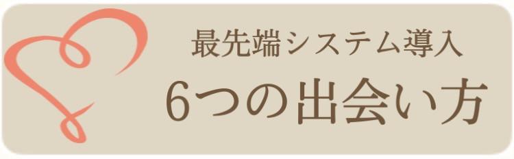 BA4643D4-333B-49ED-A548-8B4EB00807BC.JPEG