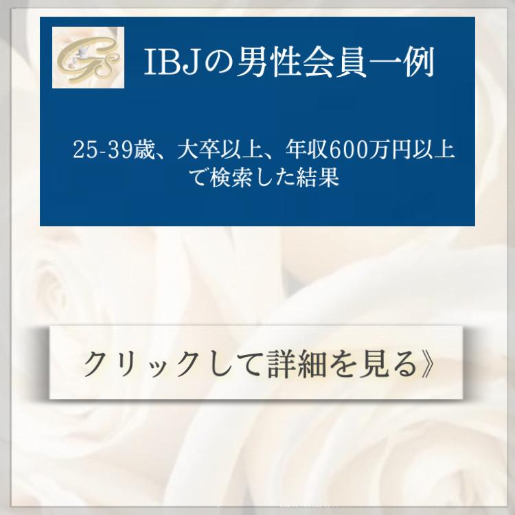 B61B2383-2ED8-4710-8B63-0200EAD2D1D8.jpeg