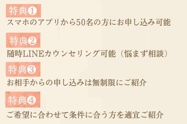 10E14751-82F5-4CC2-9EE3-E4552A4BE8FB.jpeg