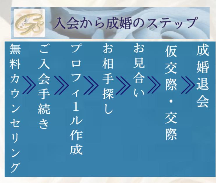 E9B06452-544C-420A-B621-D9739C4279CA.jpeg