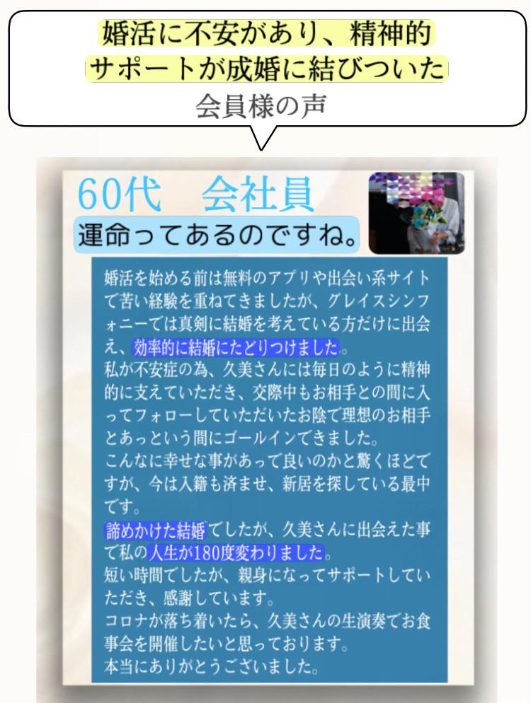 B87B53F2-8BD5-4909-9A15-61331F9A948B.jpeg