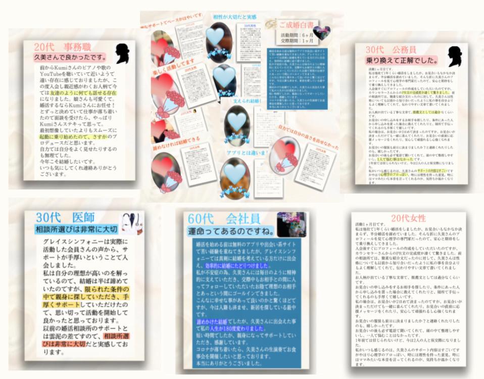 BCDAF9B3-853D-4BA2-8EB2-061F0B40B237.jpeg
